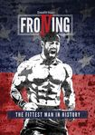 Froning: The Fittest Man In History (dvd) 32171177