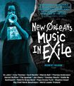 New Orleans Music In Exile [blu-ray] 32171186