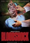 American Guinea Pig: Bloodshock [cd/blu-ray/dvd] [2 Discs] 32176922