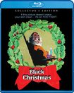 Black Christmas [collector's Edition] [blu-ray] [2 Discs] 32179485