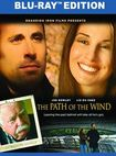 The Path Of The Wind [blu-ray] 32185224