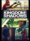 Kingdom Of Shadows (dvd) 32185392