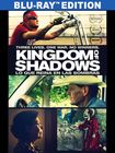 Kingdom Of Shadows [blu-ray] 32185434