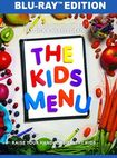 The Kids Menu [blu-ray] 32185796