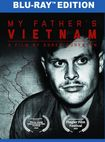My Father's Vietnam [blu-ray] 32185987