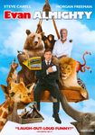 Evan Almighty (dvd) 32187876