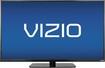 "VIZIO - E-Series - 39"" Class (38-1/2"" Diag.) - LED - 1080p - 60Hz - HDTV"
