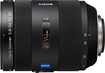 Sony - Carl Zeiss 24-70mm f/2.8 A-Mount Standard Zoom Lens - Black
