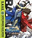 Sengoku Basara: The Last Party [s.a.v.e.] [blu-ray] 32193607