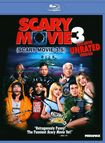 Scary Movie 3 [unrated] [blu-ray] [english] [2003] 3220067