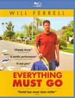 Everything Must Go [blu-ray] 3220085