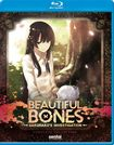 Beautiful Bones: Sakurako's Investigation - The Complete Collection [blu-ray] [2 Discs] 32220484