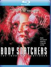 Body Snatchers [blu-ray] 32222043