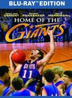 Home Of The Giants [blu-ray] 32225347