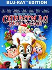Christmas Is Here Again [blu-ray] 32225356