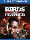 Birds Of A Feather [blu-ray] 32225383