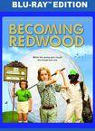 Becoming Redwood [blu-ray] 32225392