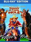 Tommy And The Cool Mule [blu-ray] 32225416