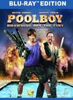 Poolboy: Drowning Out The Fury [blu-ray] 32225425