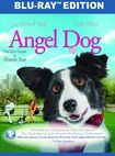 Angel Dog [blu-ray] 32225452