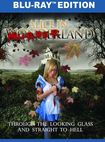 Alice In Murderland [blu-ray] 32225569