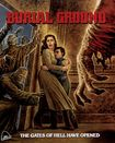 Burial Ground [blu-ray] 32229494