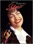 Selena (DVD) Widescreen (Enhanced Widescreen for 16x9 TV/Full Screen) (Eng/Fre/Spa) 1997