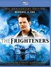 The Frighteners [15th Anniversary] [blu-ray] 3224346