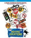 Moving Violations [blu-ray] 32243744