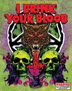 I Drink Your Blood [deluxe Edition] [2 Discs] (blu-ray) 32244042