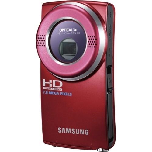 Samsung HMX-U20 @...