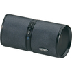 Jensen - 4 W Home Audio Speaker System - Wireless Speaker(s) - iPod Supported - Pack of 1 - Black
