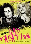 Sad Vacation: The Last Days Of Sid And Nancy (dvd) 32257344