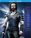 Underworld: Rise Of The Lycans [includes Digital Copy] [ultraviolet] [blu-ray] 32262816