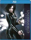 Underworld: Evolution [includes Digital Copy] [ultraviolet] [blu-ray] 32262834