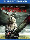 The Bunnyman Massacre [blu-ray] 32263261