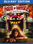 House Of Horrors: Gates Of Hell [blu-ray] 32263289