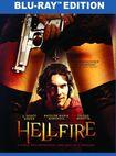 Hell Fire [blu-ray] 32263366
