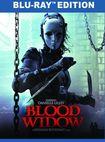 Blood Widow [blu-ray] 32263715