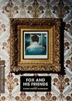 Fox And His Friends [criterion Collection] (dvd) 32267399