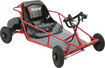 Razor - Electric Dune Buggy - Red