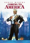 Coming To America (dvd) 32309034