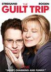 The Guilt Trip (dvd) 32309272