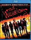The Warriors [blu-ray] 32309899