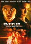 The Entitled (dvd) 3231027