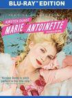 Marie Antoinette [blu-ray] 32313229