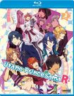 Uta No Prince Sama Revolutions: The Complete Collection [blu-ray] [2 Discs] 32313564
