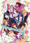 Uta No Prince Sama Revolutions: The Complete Collection [3 Discs] (dvd) 32313573