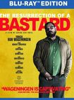 The Resurrection Of A Bastard [blu-ray] 32313646