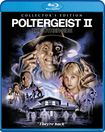 Poltergeist Ii: The Other Side [collector's Edition] [blu-ray] 32318095